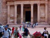 الأردن ضمن أفضل 500 وجهة سياحية على مستوى العالم لعام 2020