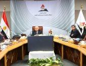 """""""معلومات الوزراء""""  يحتفى بالذكرى الـ 47 لنصر أكتوبر المجيد .. صور"""