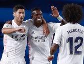برشلونة يستضيف ريال مدريد في كلاسيكو الأرض بالدوري الإسباني اليوم