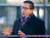 تعرف على قصة عالم مصرى شارك فى تصميم 22 قمرا صناعيا للاتحاد الأوروبى
