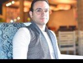 إصابة عضو مجلس إدارة نادى بلدية المحلة بكسور لاصطدامه بتوك توك خلال السير