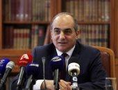 رئيس البرلمان القبرصى يعلن استقالته