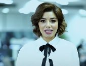 Top 7 من تليفزيون اليوم السابع.. مصر تحتل المركز 63 فى الخصوبة على مستوى العالم