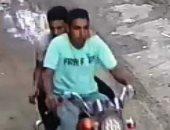 اعترافات خطيرة للمتهم بسرقة الدراجات النارية تقوده للمحاكمة