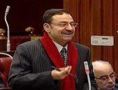 وفاة رأفت الفقى كبير مراسلى أخبار التليفزيون المصرى