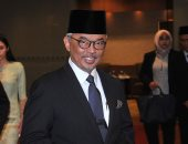 وزير التعليم الماليزى يوصى بضرورة اتخاذ جميع الاستعدادات اللازمة قبل عودة الدراسة