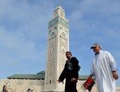 المغرب تستعد لإقامة أول صلاة جمعة منذ انتشار جائحة كورونا