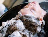 وصفات طبيعية بديلة للشامبو والبلسم .. وفرى فلوسك وإحمى شعرك