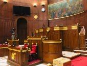 """حزب النور يشكر الرئيس السيسى على اختيار """"ثابت وتركى"""" ضمن المعينيين بمجلس الشيوخ"""