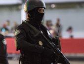 المغرب يحبط محاولة تهريب قرابة الـ 5 أطنان من مخدر الحشيش
