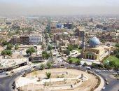 """مجلة """"جلوبال فاينانس"""": بغداد خارج سباق أفضل المدن للعيش فى 2020"""