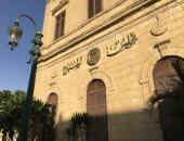 """المستشار محمود عتمان: """"الشيوخ"""" مجلس نيابي يشارك في التشريع باللائحة"""