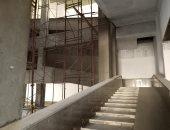 تأهيل متحف إخناتون فى المنيا لاستقبال ذوى القدرات وكبار السن