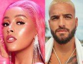 أسماء أول 4 نجوم من المشاركين فى حفل MTV Europe Music Awards لعام 2020