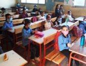 8 معلومات عن خطة الدولة لمواجهة الالتهاب السحائى بين طلاب المدارس