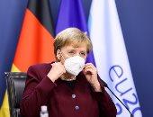 ألمانيا تناشد ببدء العزل الآن في مواجهة كورونا حتى يمكن الاحتفال بعيد الميلاد