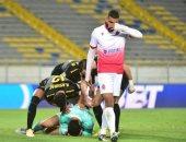 الوداد يبحث عن مدرب جديد بعد الخسارة من الأهلى فى دوري أبطال أفريقيا