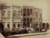 قصر المنيرة.. حكاية قصر سميت المنطقة على اسمه وأصبح معهدا للغات