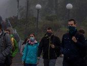 هولندا تسجل أكثر من 10 آلاف إصابة بفيروس كورونا