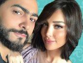 وائل الإبراشى: تامر حسنى بيحب زوجته.. والسوشيال ميديا تصطاد فى الماء العكر