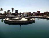 سوهاج تتصدر مشروعات المياه بـ2 مليار جنيه.. وتصل المناطق المحرومة لأول مرة