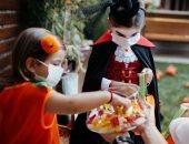 """هل احتفال الأطفال بـ """"الهالوين"""" آمن في ظل وباء كورونا؟"""