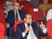 محافظ شمال سيناء: أبناء سيناء كانوا ينقلون كل ما يدور للقيادة المصرية بحرب أكتوبر