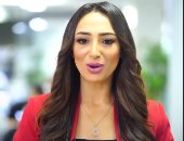 "Top 7 من تليفزيون اليوم السابع.. رسالة شهيرة للراحل محمود ياسين ""فيديو"""