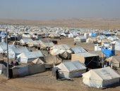 الهجرة العراقية تعلن إخلاء كربلاء من النازحين وإغلاق آخر مخيم