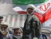 مصادر عسكرية يمنية تكشف عن معسكرات قطرية فى اليمن