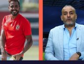 شبانه في تلفزيون اليوم السابع : الأهلي يتراجع ويعد كهربا بتحمل بقرار جديد