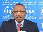 وزير خارجية السودان: زيارة البرهان إلى القاهرة ناجحة ومُثمرة