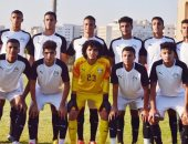 منتخب الشباب يواجه أسوان اليوم استعداداً لبطولة شمال أفريقيا