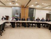 انطلاق دورة إعداد شباب الخريجين لسوق العمل بالغرفة التجارية في الإسكندرية