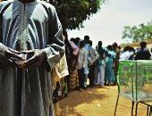 جوتيريش يدعو السياسيين في غينيا للامتناع عن التحريض خلال انتخابات الرئاسة