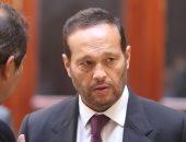 النائب محمد حلاوة: رسائل الرئيس من اليونان تأكيد لدور مصر ضد الإرهاب والبلطجة الإقليمية ودعوة للعالم لتحمل مسؤولياته تجاه الأمن والاستقرار