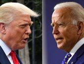 المخابرات الأمريكية تتهم إيران وروسيا بمحاولة التدخل فى الانتخابات الرئاسية