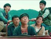 صناعة سينما هوليود تتراجع.. بالأرقام السينما الصينية أكبر شباك تذاكر فى العالم