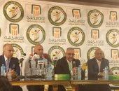رئيس نادى البنك الأهلى: لن نكون ضيف شرف.. وننتظر تقريرا عن الصفقات الجديدة