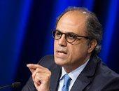 """مدير """"النقد الدولي"""" الإقليمي: 17 مليار دولار لدعم الشرق الأوسط ووسط آسيا من بداية 2020"""