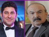 """هادى الجيار وأحمد شاكر أول المنضمين لـ""""الاختيار 2"""" مع مكى وكريم عبد العزيز"""