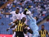 تعرف على مواعيد نصف نهائى البطولة العربية