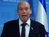 مراقب الدولة فى إسرائيل: الجيش غير مستعد لتصدى لأى هجوم بأسلحة كيماوية