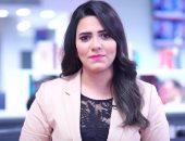 Top 7.. تحذيرات من التقلبات الجوية..ورانيا يوسف تحكى عن التحرش