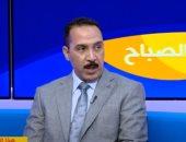 وزارة الصحة: لم نرصد أى تحور بفيروس كورونا في مصر حتى الآن