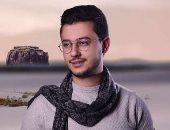 المنشد مصطفى عاطف يعلن تعافيه من فيروس كورونا