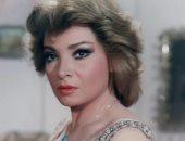 """صفية العمرى ضيفة شيرين حمدى في """"ON set"""" على قناة ON.. الليلة"""
