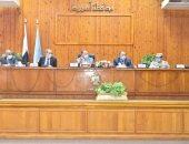 محافظ أسيوط يعلن اعتماد مكتبة المحافظة فرعاً رئيسياً لمكتبات مصر العامة
