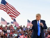 ترامب على تويتر: أنا الفائز فى الانتخابات