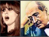مهرجان سماع الدولي يكرم أحمد شوقي وفيروز والشيخ الفيومي